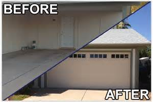 garage door alignment New Port Beach