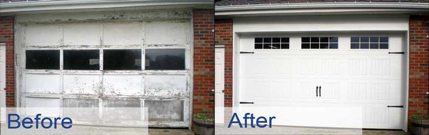 Need A Garage Door Repair Call The Experts Newport Beach Garage