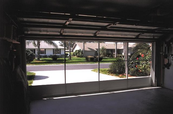 Commercial Garage Doors Newport Beach