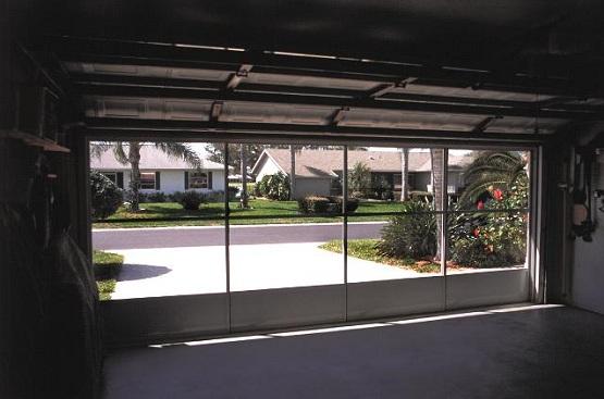 Commercial Garage Doors Newport Beach