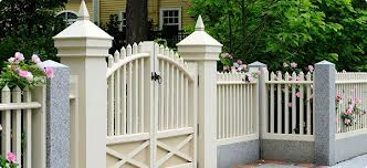 Gate Repair Services Newport Beach