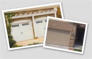 garage door repair Newport Beach ca