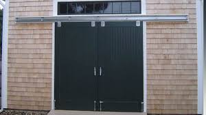 Newport Beach door repair